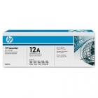 hp-laserjet-q2612-family-print-cartridges_400x400